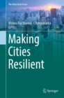 Image for Making Cities Resilient
