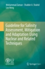 Image for Guideline for Salinity Assessment, Mitigation and Adaptation Using Nuclear and Related Techniques