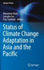 Image for Status of Climate Change Adaptation in Asia and the Pacific