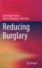 Image for Reducing burglary