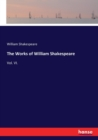 Image for The Works of William Shakespeare
