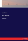 Image for The Novels : Vol. 4