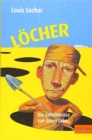 Image for Locher