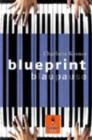 Image for Blueprint Blaupause