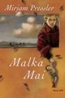 Image for Malka Mai