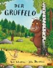 Image for Der Gruffelo