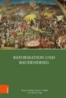 Image for Reformation und Bauernkrieg