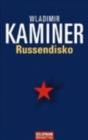 Image for Russendisko