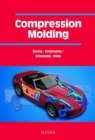 Image for Compression Molding