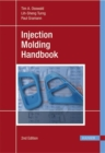 Image for Injection Molding Handbook