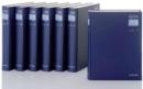 Image for Enzyklopadie judischer Geschichte und Kultur : Gesamtwerk in 7 Banden inkl. Registerband