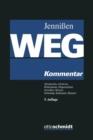Image for Wohnungseigentumsgesetz: Kommentar