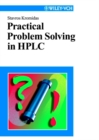 Image for Practical problem solving in HPLC