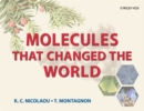 Image for Molecules That Changed the World
