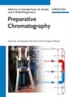 Image for Preparative Chromatography