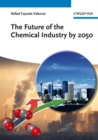 Image for The future of the chemical industry by 2050