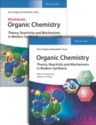 Image for Organic Chemistry Deluxe Edition : Theory, Reactivity and Mechanisms in Modern Synthesis