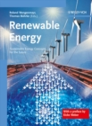 Image for Renewable energy  : sustainable energy concepts for the future