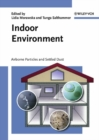 Image for Indoor environment: airborne particles and settled dust