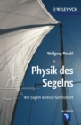 Image for Physik Des Segelns: Wie Segeln Wirklich Funktioniert