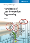 Image for Handbook of loss prevention engineering