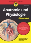 Image for Anatomie und Physiologie fur Dummies