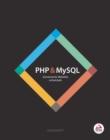 Image for PHP & MySQL