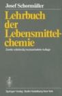 Image for Current Topics in Microbiology and Immunology / Ergebnisse der Mikrobiologie und Immunitatsforschung