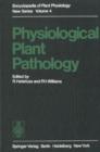 Image for Physiological Plant Pathology : Physiological Plant Pathology