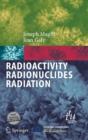 Image for Radioactivity, radionuclides, radiation