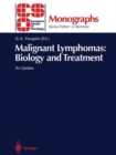 Image for Malignant Lymphomas: Biology and Treatment : An Update