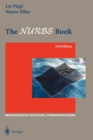 Image for The NURBS Book