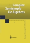 Image for Complex Semisimple Lie Algebras