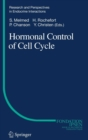 Image for Hormonal Control of Cell Cycle