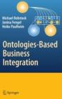 Image for Ontologies-Based Business Integration