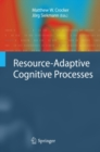 Image for Resource-adaptive cognitive processes