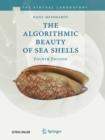 Image for The algorithmic beauty of sea shells