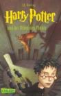 Image for Harry Potter Und Der Orden Des Phonix