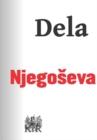 Image for Dela