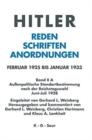 Image for Aussenpolitische Standortbestimmung Nach Der Reichstagswahl Juni - Juli 1928