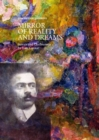 Image for Mirror of Reality and Dreams : Stories and Confessions by Ivan Cankar