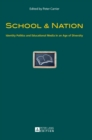 Image for School & Nation : Identity Politics and Educational Media in an Age of Diversity