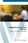 Image for Hedgefonds Und Ihre Mythen