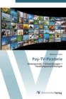 Image for Pay-TV-Piraterie