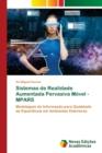 Image for Sistemas de Realidade Aumentada Pervasiva Movel - MPARS
