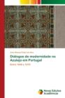 Image for Dialogos de modernidade no Azulejo em Portugal