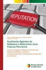 Image for Auxiliando Agentes de Software a Selecionar seus Futuros Parceiros