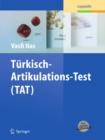 Image for Turkisch-artikulations-test (Tat)