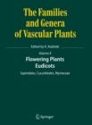 Image for Flowering plants. eudicots: sapindales, cucurbitales, myrtaceae : 10