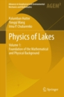 Image for Physics of lakes